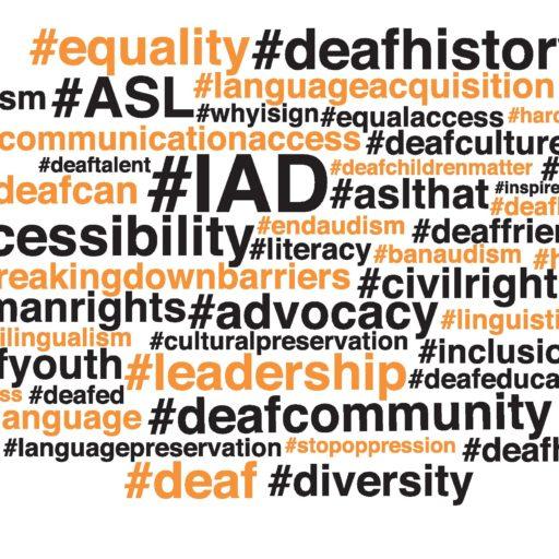 Calendar – Illinois Association of the Deaf