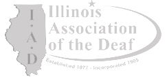 Illinois Association of the Deaf